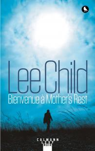 L5- Bienvenue à Mother's Rest