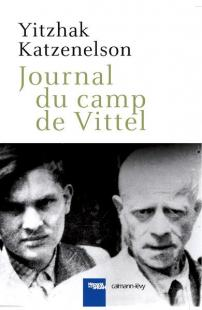 L-Journal du camp de Vittel