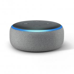 MM-ECHO DOT