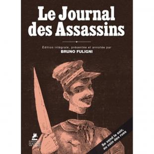 L-Journal des assassins