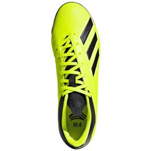 AT-Chaussures futsal