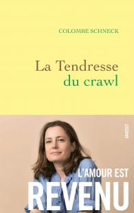 L04/03- La Tendresse du crawl