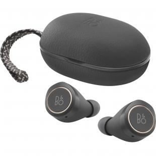MM-Beoplay